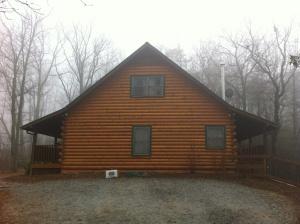 Hiker Hostel